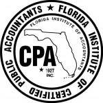 flcpa Logo